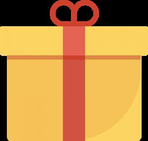 Rendelj Pörzsölt Mónitól és ajándék jár mellé