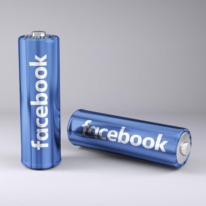 VA Facebook