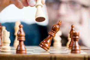 Fontos a jó stratégia az optin és a sales oldalakhoz.