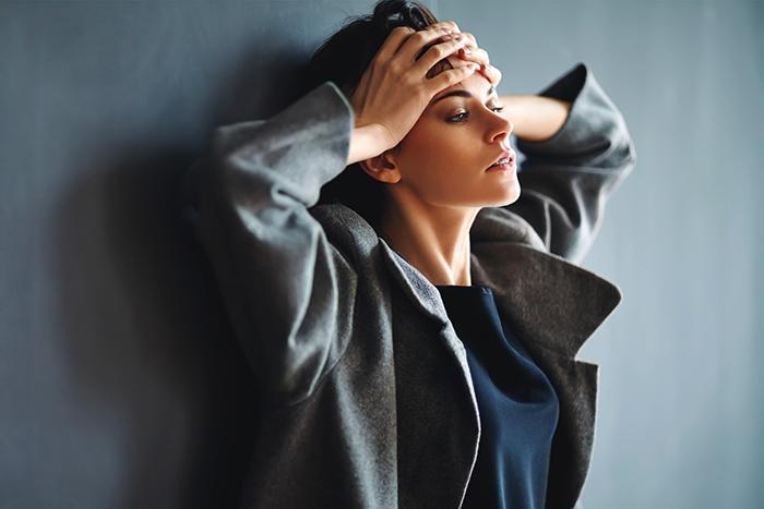 Vállalkozóként folyamatosan döntéseket kell hoznunk, ami fárasztó