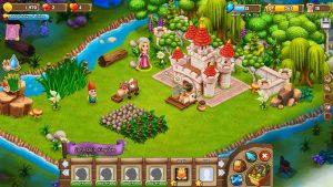 Egy internetes játékból is lehet tanulni vállalkozásfejlesztést